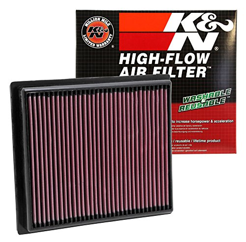 polaris 900 xp air filter - 6