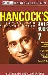 Hancock's Half Hour 7