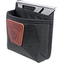 Occidental Leather 9503 Clip-On Large Pouch by Occidental Leather