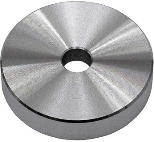 Adaptador Universal 45 RPM 7