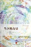 img - for The Power of Now: A Guide to Spiritual Enlightenment (Chinese Edition) book / textbook / text book