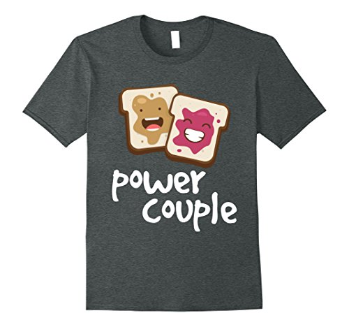 peanut butter and jelly t shirt - 9