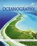 Fundamentals of Oceanography with Olc Password Card 5th Edition