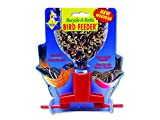 ASPEN PET PRODUCTS Bird Feeder Soda Bottle, Assorted Colors Review