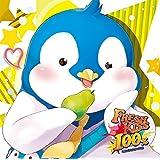 鮮度100%のキスCD 「FRESH KISS 100%」 6th Twinkle ヒカル CV.鳥海浩輔