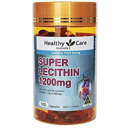 Super brain booster reviews