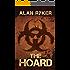 The Hoard