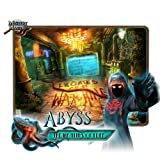 Abyss: The Wraiths of Eden [Download]