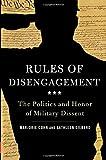 Rules of Disengagement