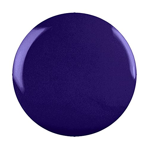 The 8 best blue nail polish