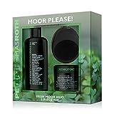 PETER THOMAS ROTH – Moor Please! Irish Moor Mud 3-Piece Kit For Sale