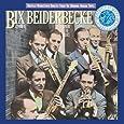Bix Beiderbecke, Volume I: Singin' The Blues