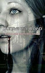 Dunraven Road