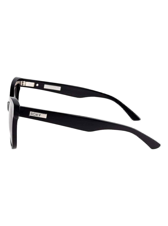 6200c38080 Roxy Thalicia - Sunglasses for Women - Sunglasses - Women: Roxy:  Amazon.co.uk: Clothing