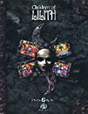 img - for Children of Lilith (A Tribe 8 Cycle) book / textbook / text book