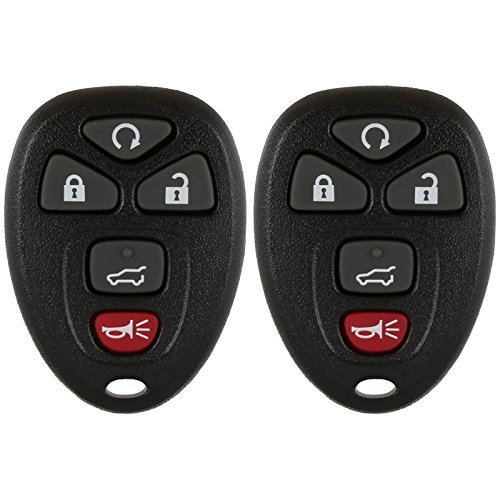 Review Discount Keyless Replacement Key