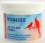 Vitalize, Stressed Bird Formula (3 Ounce)