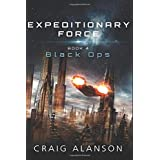 Black Ops (Expeditionary Force)