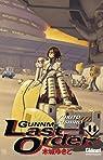Gunnm Last Order, Tome 14 par Kishiro