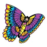X-Kites 3D Butterfly