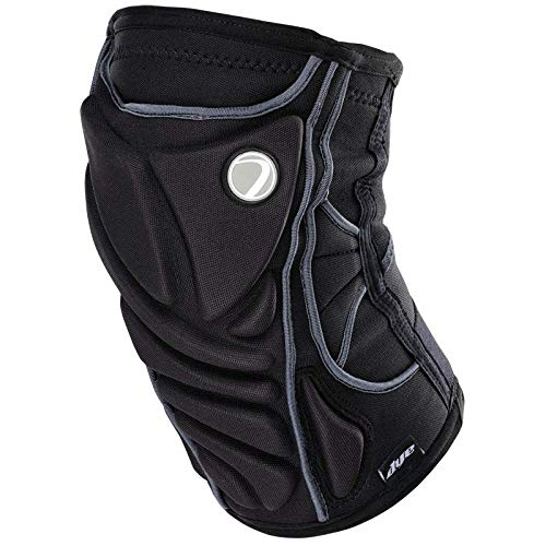 (Dye Precision Performance Paintball Knee Pads (X-Large) )