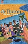 Dix jours de rêve par Buron