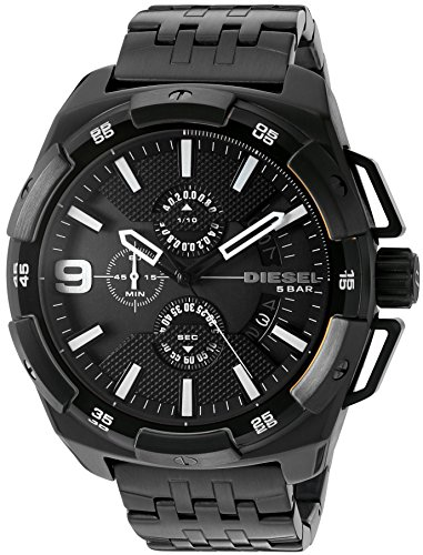 diesel-mens-dz4395-heavyweight-black-ip-watch