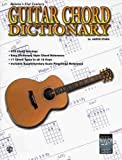 21st Century Guitar Chord Dictionary, Stan (Aaron Stang), 157623598X