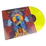 Mastodon: Blood Mountain (Colored Vinyl) Vinyl LP
