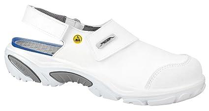 Abeba, Bianco (bianco), 36