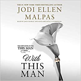 With this man this man series book 4 jodi ellen malpas with this man this man series book 4 jodi ellen malpas 9781549196409 amazon books fandeluxe Image collections