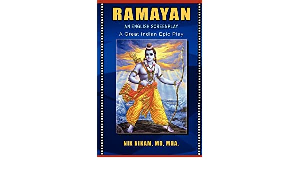Ramayana - The Epic Movie Download Full Hd Torrent