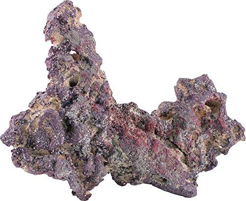Caribsea Life Rock , 20-Pound by Carib Sea