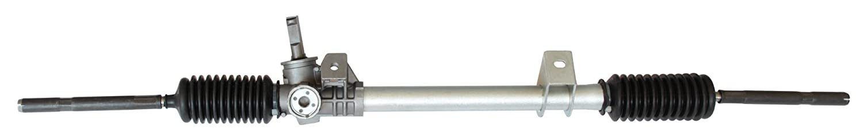 MAPCO Steering Gear (29114) [Continental / Left-Hand Drive] MAPCO Autotechnik GmbH 96010421