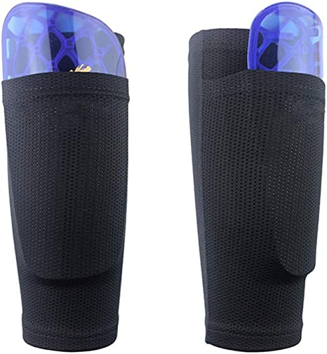 professional shin pads holder foot socks guard shin pads shin guards sleeves .B1