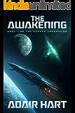 The Awakening: Book 1 of the Evaran Chronicles