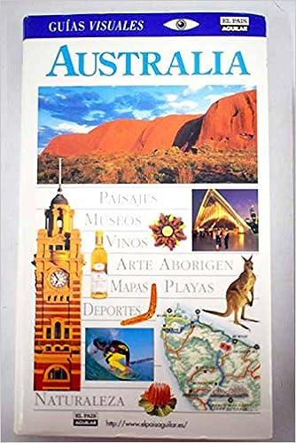 Australia (