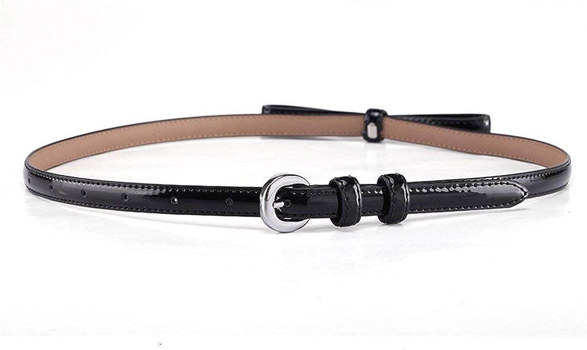 Ladies Belt Ladies Belt Decorative Casual Modern Belt