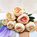 1-Bouquet-Vintage-Artificial-Peony-Silk-Flowers-Bouquet-for-Decoration