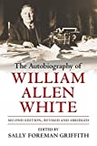 Image of The Autobiography of William Allen White