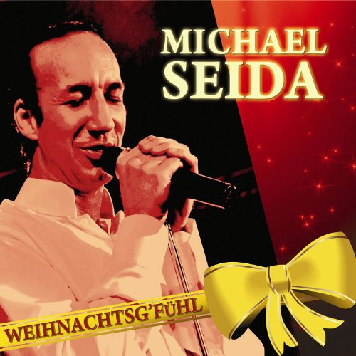 weihnachts medley by michael seida on amazon music. Black Bedroom Furniture Sets. Home Design Ideas