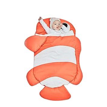 Sacos de Dormir para Bebé Tractor Agrícola Saco de dormir invierno Mantas para bebés Cubiertas para