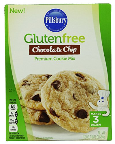 pillsbury-gluten-free-chocolate-chip-premium-cookie-mix-makes-3-dozen-cookies-2-pack