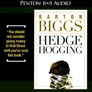 Hedgehogging Audiobook