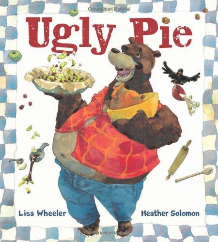 Download Ugly Pie pdf epub