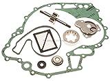 Seadoo 4-Tec 02-16 Primary Rear Oil Pump Rebuild Kit GTX Ltd Wake SC Std All