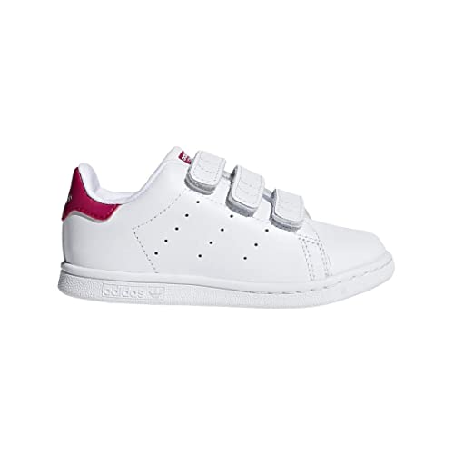 : Adidas Originals Stan Smith Cloudfoam