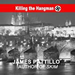 Killing the Hangman | James Pattillo