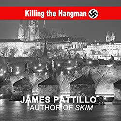 Killing the Hangman