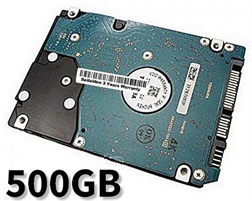 Seifelden 500GB 2.5